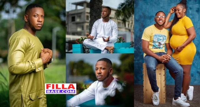 YOLO Star Cyril Aaron Adatsi Biography: Wiki, Age, Girlfriend, Parents, Hometown, Career, Awards,