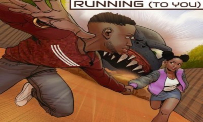 Chike-ft-Simi-–-Running-To-You