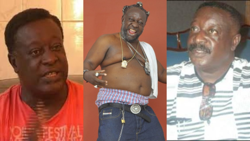 Emmanuel Kojo Dadson: Biography, Home Sweet Home, Age, Education, Wife, Children, Cause Of Death