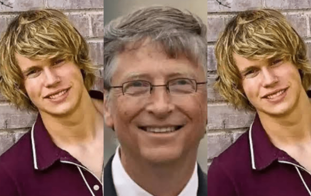 Rory John Gates: Biography; Age, Net worth; 10 Facts About Bill Gates' Only Son