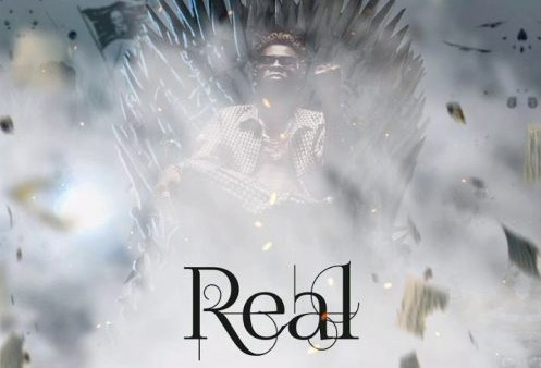 Shatta Wale real