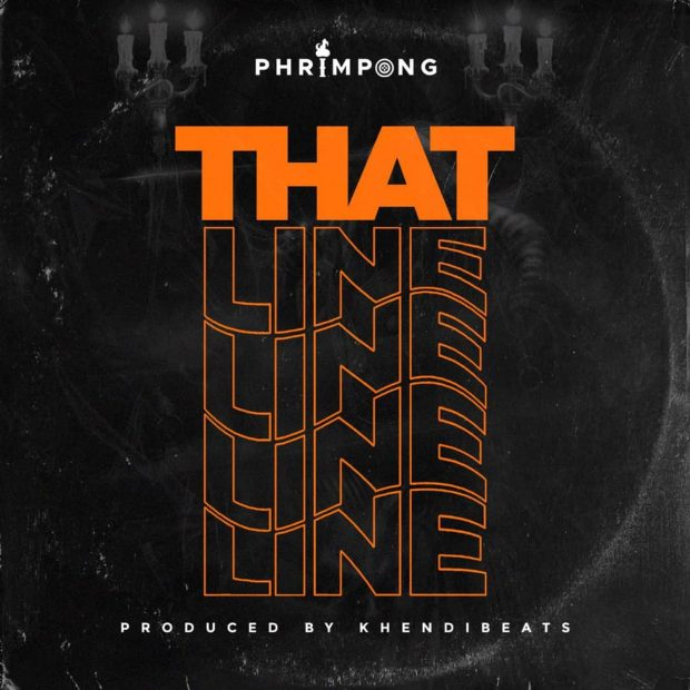 phrimpong-that-line-620x620