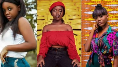 Gyakie Biography, Real Name, Father, Net Worth, Age, Boyfriend, Awards, Social Media, Education, Nationality, Songs, Mother, Date Of Birth