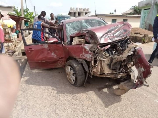swedru accident1