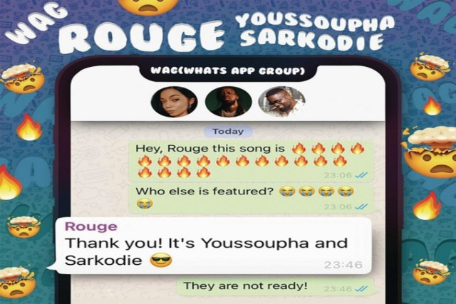 Rouge-ft-Sarkodie-X-Youssoupha-W.A.G