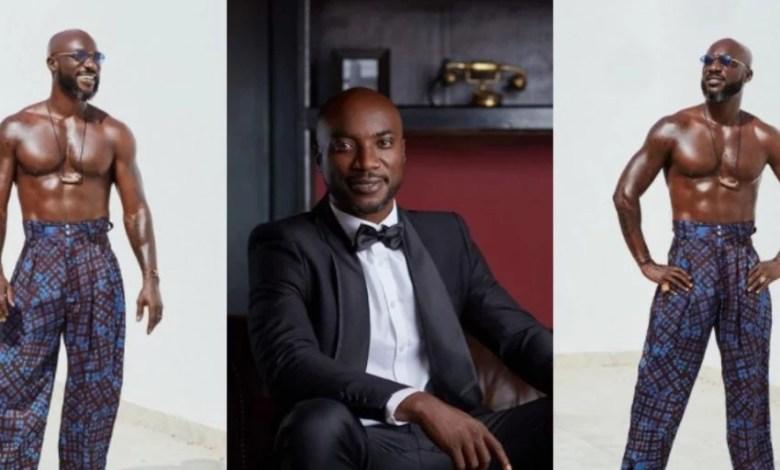 Download: Kwabena Kwabena - Kwadede (+Video)