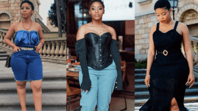 Gomora actors & their partners in real life 2021