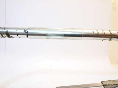 Cinelli 66-42 Campione del Mondo 26,4 mm 42 cm maantietanko