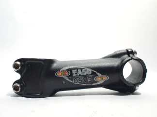 Easton EA50 100mm ohjainkannatin