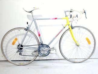 Helkama by Peugeot 57 cm 0001