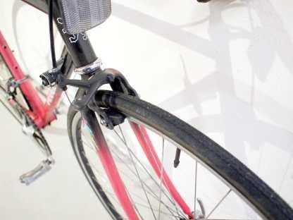 Peugeot Ventoux 51 cm