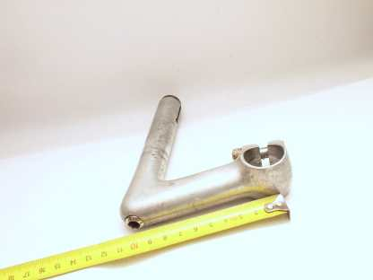 Cinelli 26,0mm 100mm 22,2mm quill ohjainkannatin