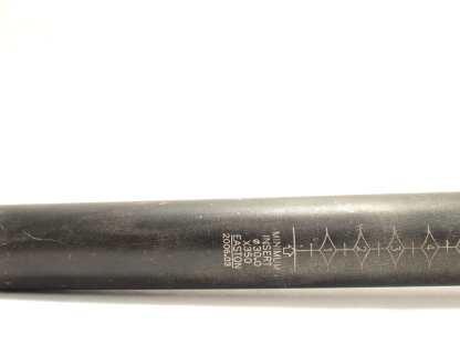 Easton 30,0mm satulatolppa
