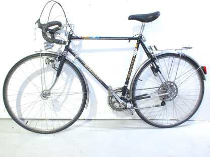 Bianchi 59 cm