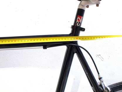 Gefwert G2 63cm