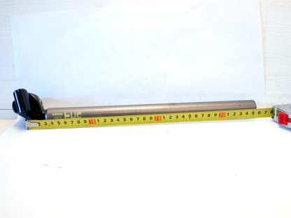 SR Sakae Super Hard TCO 27,0mm satulatolppa