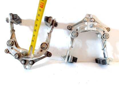 Weinmann AG CP Type 2 centerpull jarrupari