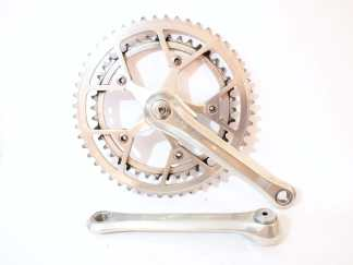 Campagnolo Triomphe 52/42T 116BCD 170mm kammet