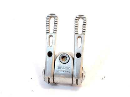 SunTour Symmetric LD-2350 kitkavaihtajavivut