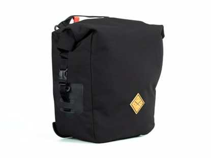 Restrap 13L laukku
