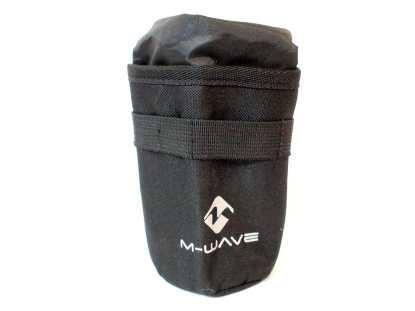M-Wave eristetty tankopussukka