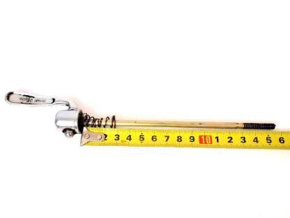 Sansin 155mm takapikalinkku