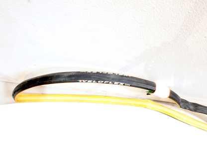 VeloFlex Roubaix 700/25C tuubirengas