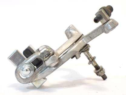 CLB 48-65mm takajarru