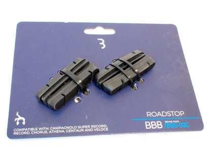 BBB Roadstop BBS-03C Campagnolo jarrupalat