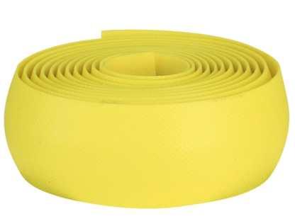 Velox Guidoline keltainen PVC tankoteippi