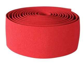 Velox Guidoline punainen tankoteippi