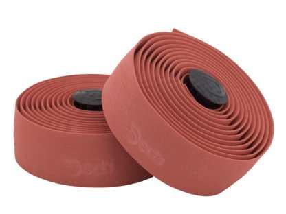 Deda Elementi Chianti Red punainen tankoteippi