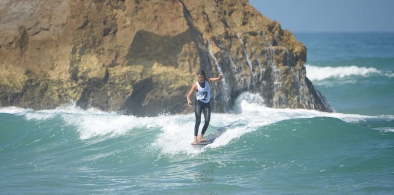 surf plage milady wheels and waves 2018