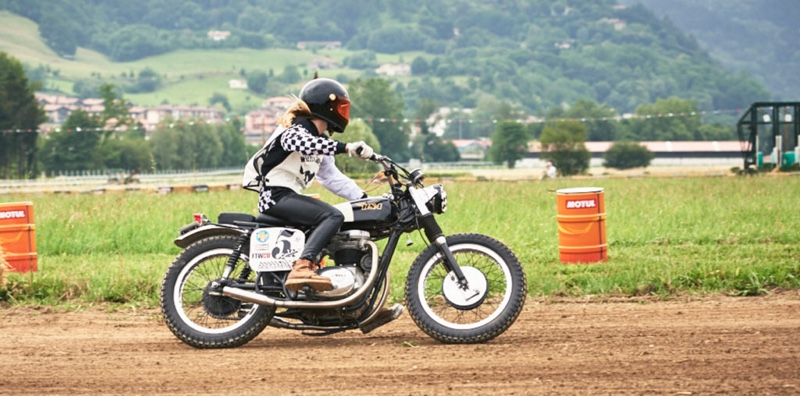El rollo san sebastian wheels and waves 2019