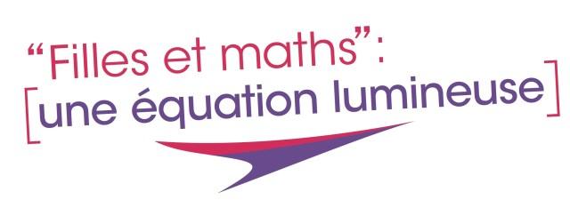 Filles et maths : une équation lumineuse