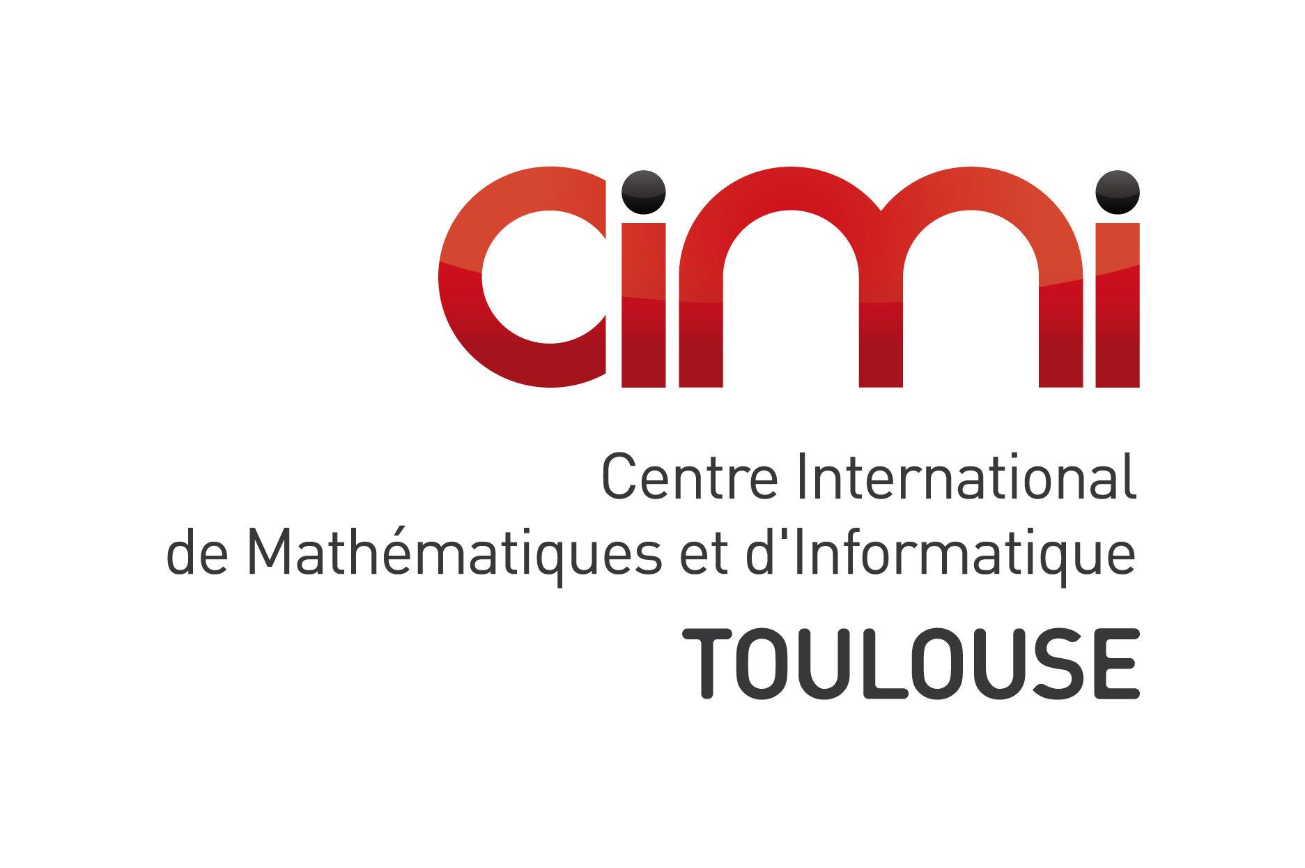 Centre international de Mathématiques et d'Informatique de Toulouse