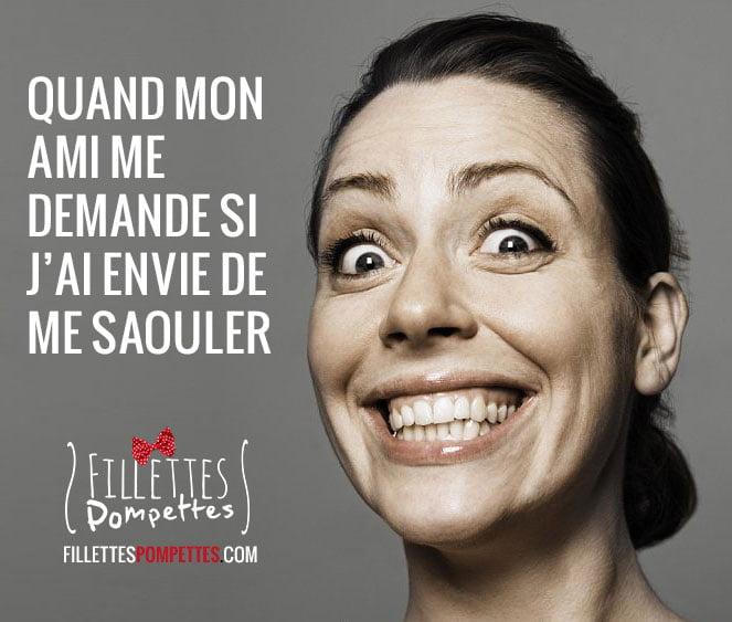 FILLETTESPompettes_saouler