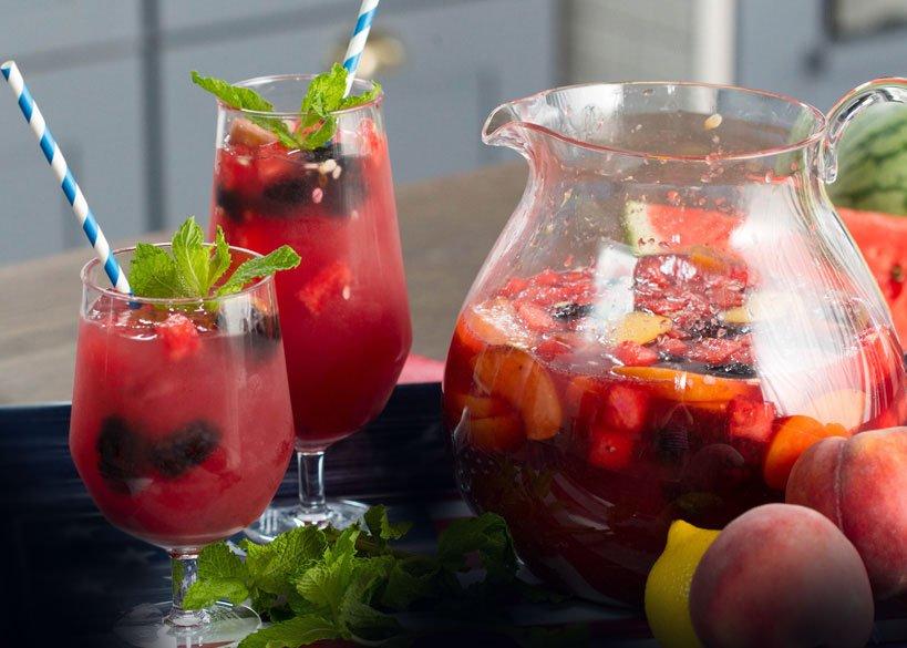 Sangria-au-melon-deau-Fillettes-Pompettes2
