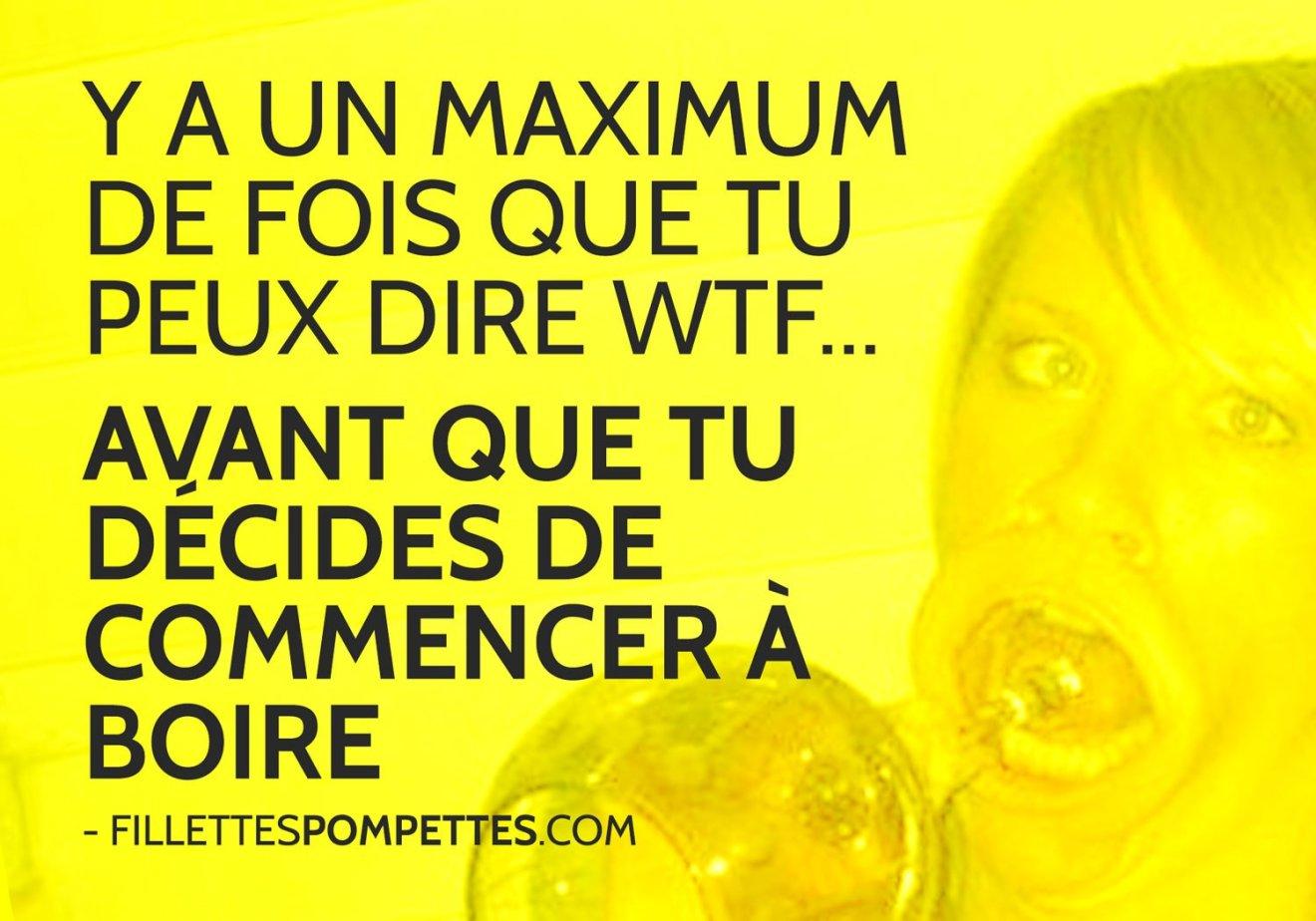 Fillettes_pompettes_WTF-&-CON-