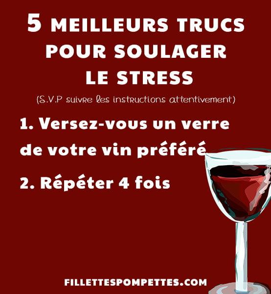 Fillettes_pompettes_stresse