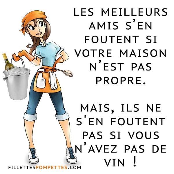 fillettes_pompettes_vin_maison_sale