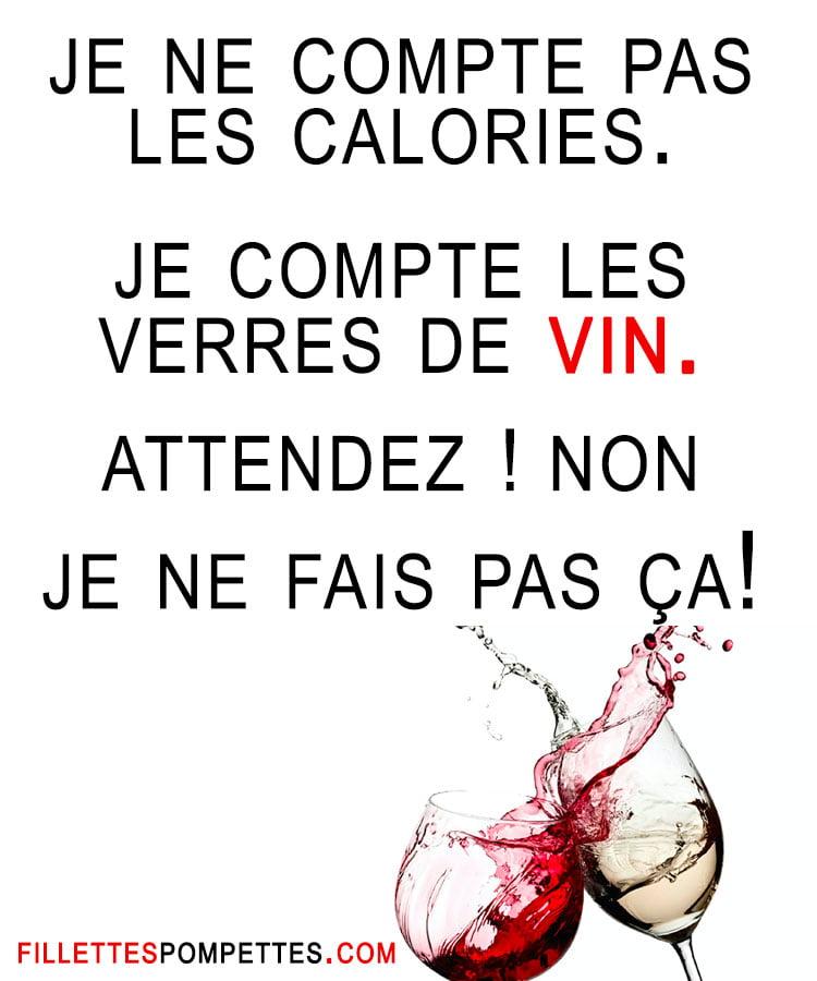 fillettes_pompettes_vin_calories