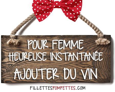 affiche_fillettes_pompettes