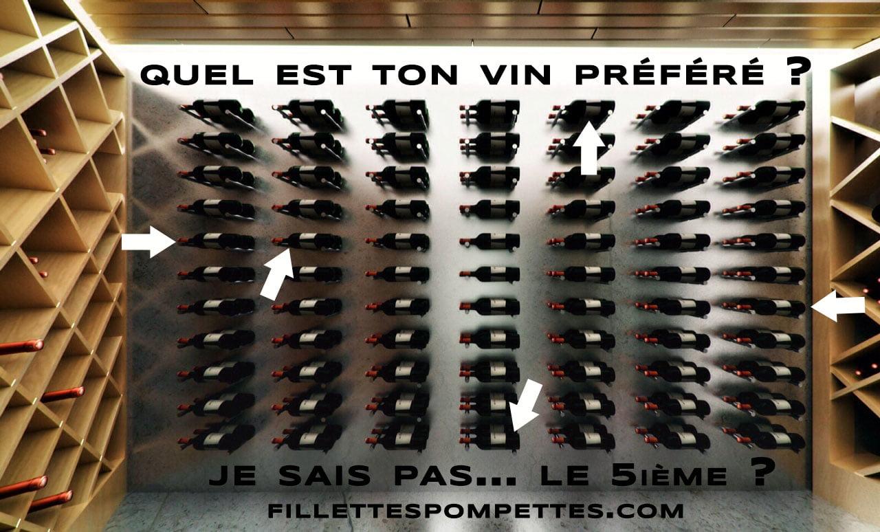 cellier-vin_fillettes_pompettes