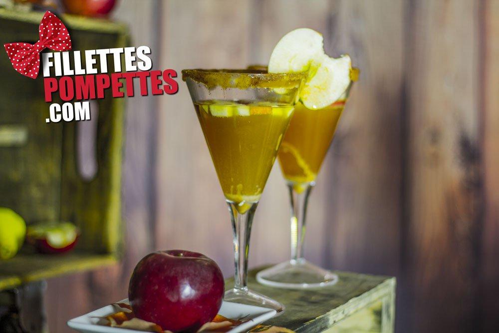 small_cocktail_legende_dautomne_fillettes_pompettes