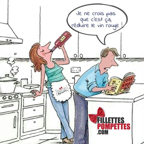 fillettes_pompettes_reduire_vin