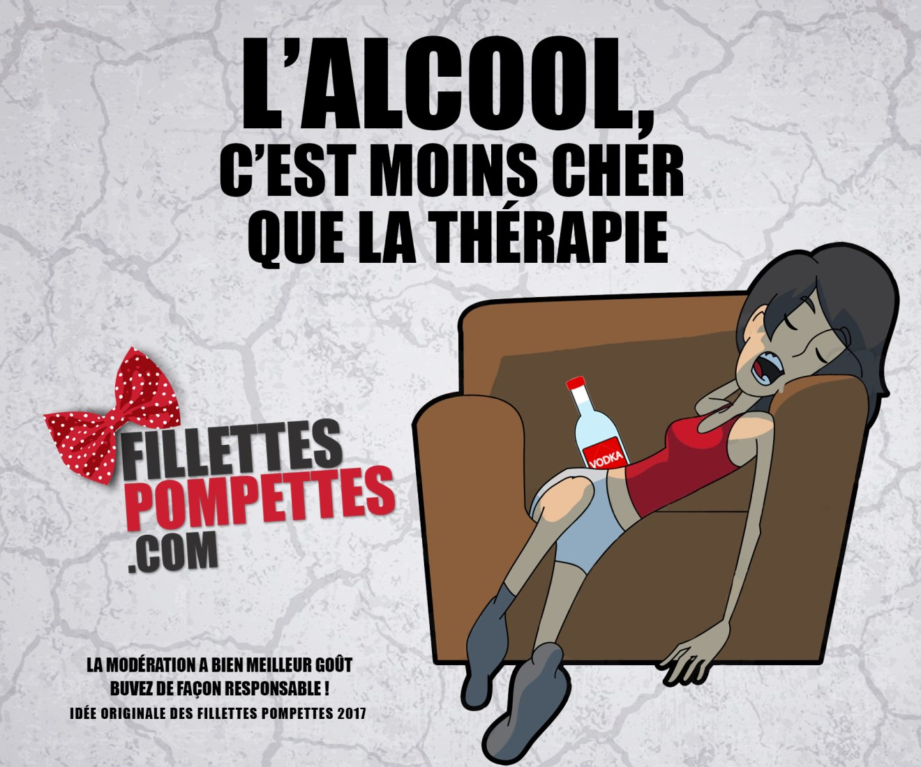 alcool_therapie_fillettes-pompette