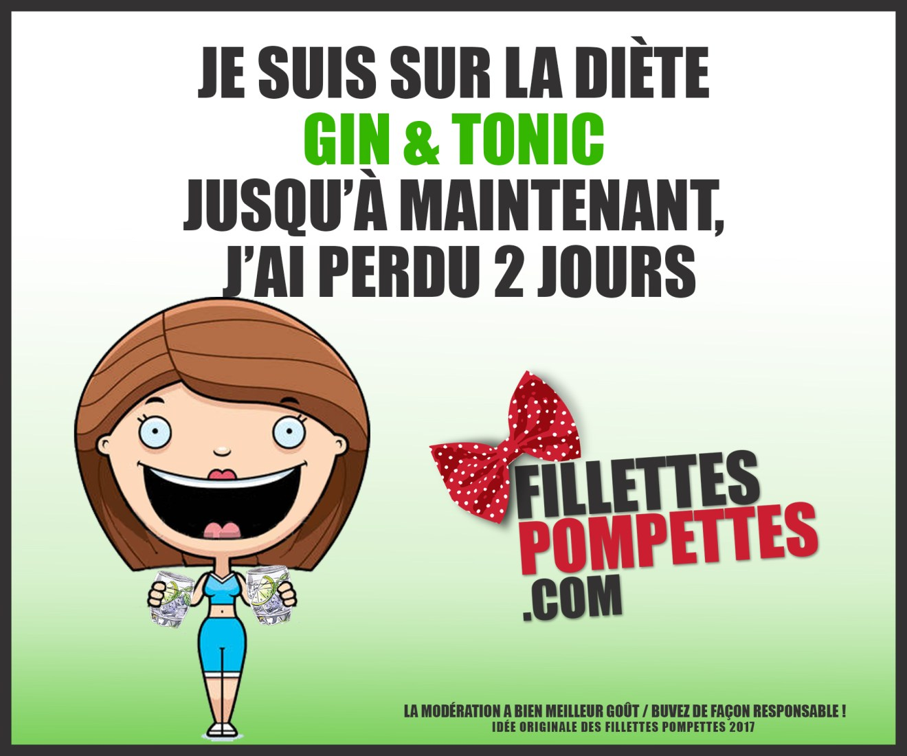 fillettes_pompettes_gin_tonic