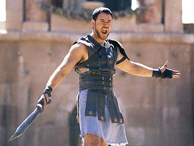 gladiator_l1