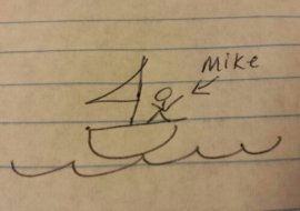 Mike_Sailing